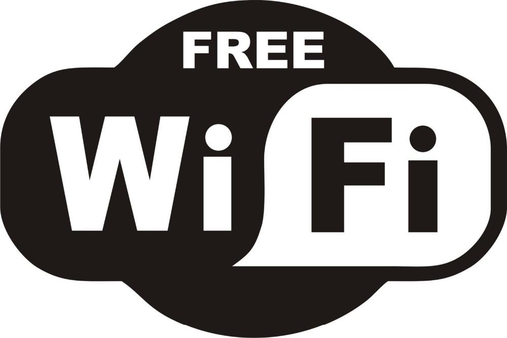 Free Fibre Optic Broadband at the Trevross Hotel